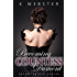 Becoming Countess Dumont (Becoming Her Book 2)
