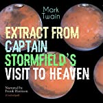 Extract from Captain Stormfields Visit to Heaven | Mark Twain