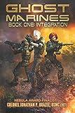 Integration (Ghost Wars) (Volume 1)