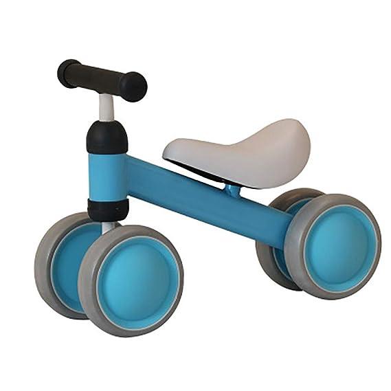 68 Equilibrio for niños Scooter de Coche Andador for bebés Andador ...