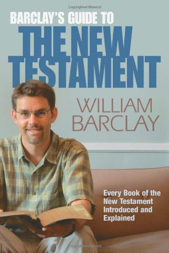 barclays-guide-to-the-new-testament