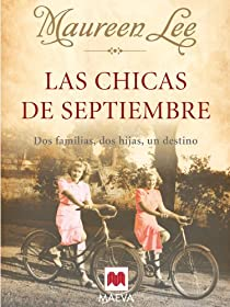 Las chicas de Septiembre par Lee