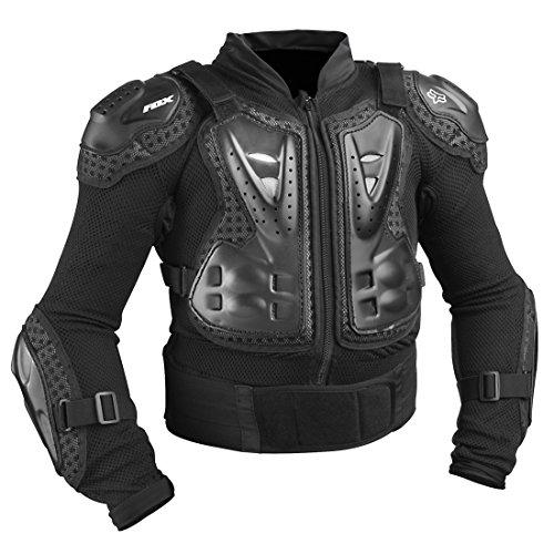 Fox Titan Sport Jacket - 5