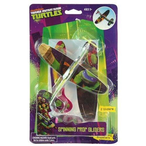 ninja glider - 4