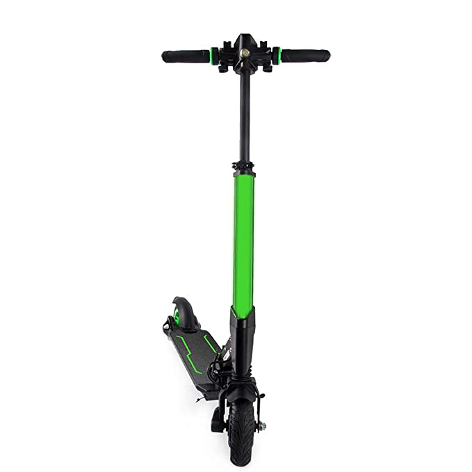 Amazon.com: KASIQIWA High Speed Electric Scooter ...