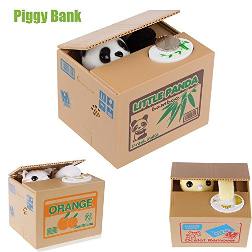lightningstore-automatic-white-yellow-cat-panda-coin-piggy-bank-monkey-box-for-kids-your-pet-will-co