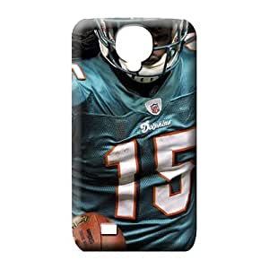 iphone 4 / 4s covers Covers Durable phone Cases phone back shell Colorado Avalanche NHL Ice hockey logo