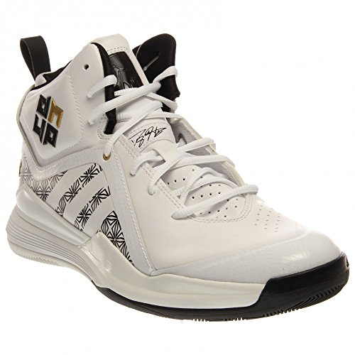 ce3d3b48588e Adidas Men s D Howard 5 Basketball Shoe 80%OFF - oddlywholesome.org