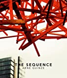 The Sequence Presents Arne Quinze's Colossal Wooden Sculpture Project in All of Its, Quinze, 3899552431