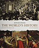 The World's History: Volume 2 with MyHistoryLab and Pearson eText (4th Edition)