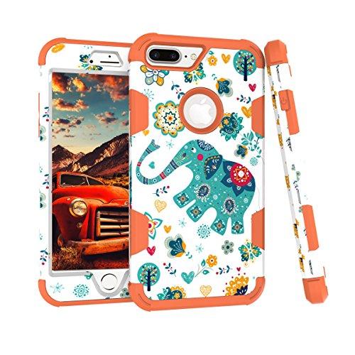 Elephant Iphone  Case Amazon