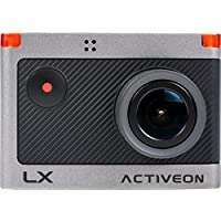 LX Action Camera by Activeon