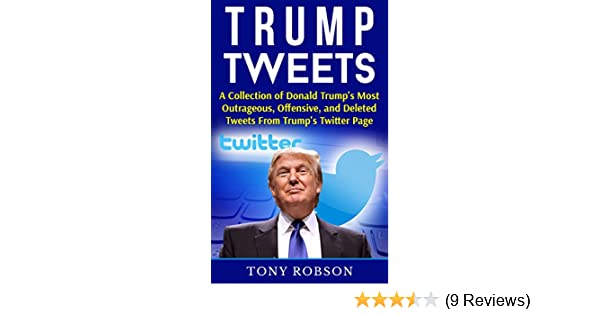 Are the apple giveaways on twitter realdonaldtrump