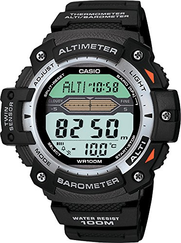 casio-mens-sgw300h-1avcf-twin-sensor-multi-function-digital-sport-watch