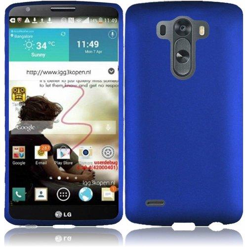 lg 4g lte phone cases - 4