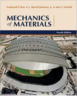 Advanced mechanics of materials 2nd edition robert cook warren customers who bought this item also bought fandeluxe Image collections