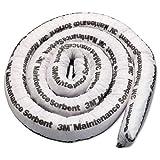 3m Maintenance Sorbent Mini-Boom MMMMMB312