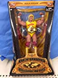 Toy Store - WWE HULK HOGAN Defining Moments Figure Classic Superstar WWF Hulkamania Legend - New Arrival