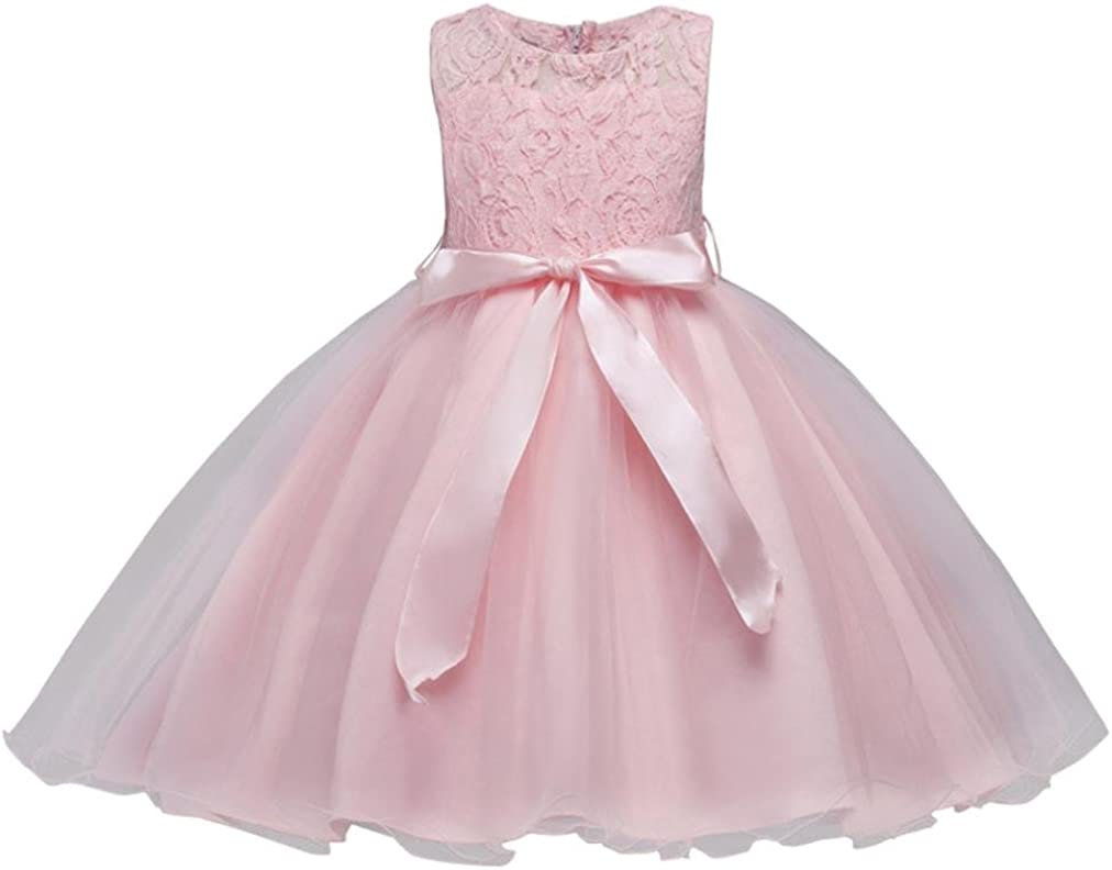 Kindermode Mädchen Kleider Kinderkleidung Festliche Kleider