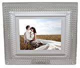 Waterford MD8004 Lismore Diamond Digital Photo Frame