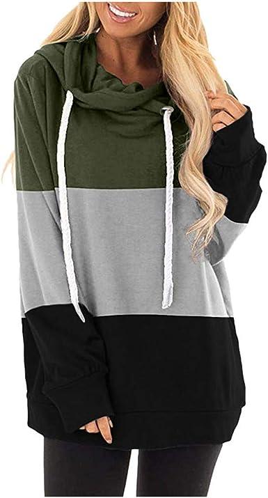 Hoodie Funnel Neck Super Soft  Mens Women/'s Sweatshirt Hoodie Cotton  S 2XL .