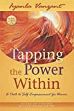 img - for Tapping the Power Within: A Path to Self-Empowerment for Women: 20th Anniverary Edition book / textbook / text book
