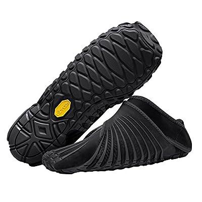 Vibram Unisex 16UA06 Furoshiki Walking Shoe