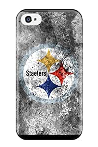 pittsburgteelers NFL Sports & Colleges newest iPhone 4/4s cases