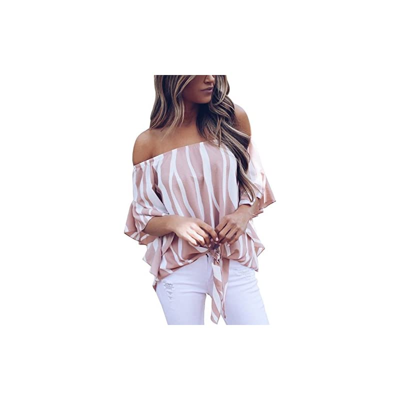 asvivid-women-s-striped-off-shoulder