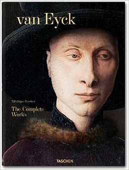 Van Eyck: The Complete Works - Livros na Amazon Brasil