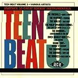 Teen Beat, Volume 3: Another 30 Great Rockin' Instrumentals