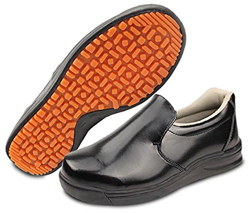 Shoes Case Anti of DDTX Carton Shoes Work 10 Slip Men's Slip Chef Pack Packs Pairs On PUUq7nWdr