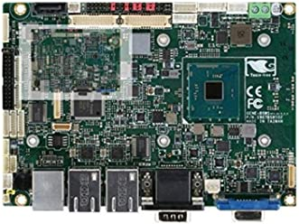 AAEON GENE-QM67 DRIVERS WINDOWS 7