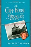 The Cliff House Strangler (Sarah Woolson Mysteries)