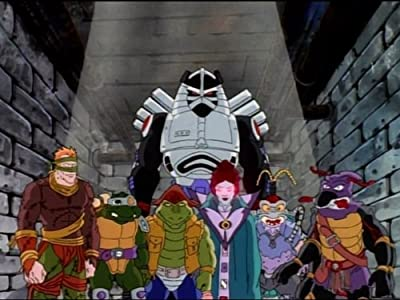 Night of the Rogues