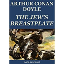The Jew's Breast-Plate (Annotated)