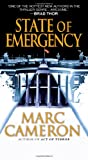 State of Emergency, Marc Cameron, 0786031808