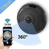 outdoor security camera wifi Reviews - Top 10 outdoor