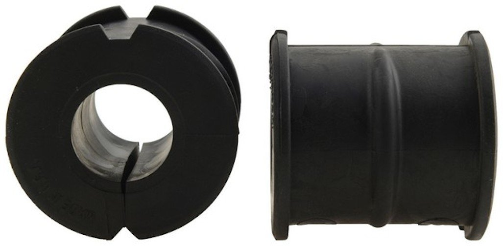 TRW Automotive JBU1126 Suspension Stabilizer Bar Bushing for Dodge Charger: 2008-2014 and other applications Front