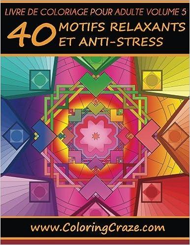 Coloriage Anti Stress Pour Adulte Pdf.Telechargement Gratuit Des Manuels Pdf Livre De Coloriage Pour