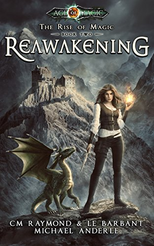 reawakening-a-kurtherian-gambit-series-the-rise-of-magic-book-2