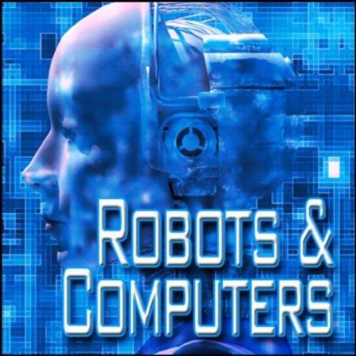 space-voice-0-1-2-3-4-47-48-49-50-electronic-computer-sci-fi-androids-robots-sci-fi-servos-alien-spa