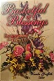 Basketful of Blessings, Wanda Griffith, 0871481235