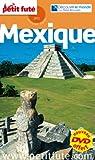 Mexique par Le Petit Futé