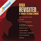Nina Revisited: A Tribute To Nina Simone