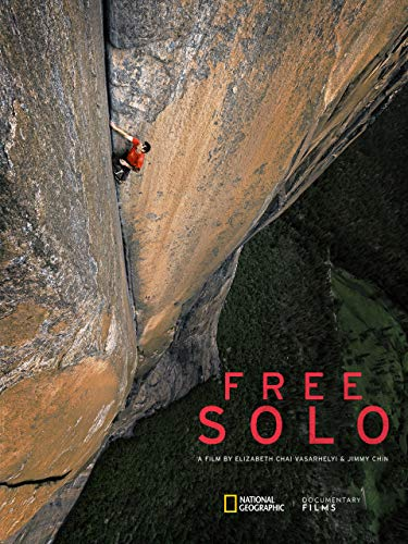 Top 7 best free solo national geographic for 2019