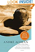 #5: Call Me by Your Name: A Novel