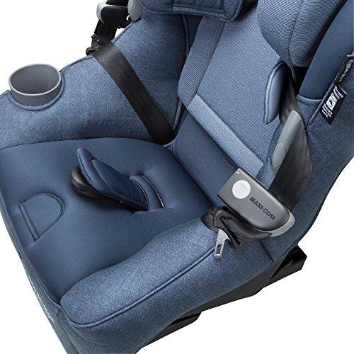Is The Maxi Cosi Pria 85 Max The Best Maxi Cosi Car Seat