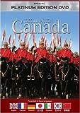 Destination Canada (Bilingual) [Import]