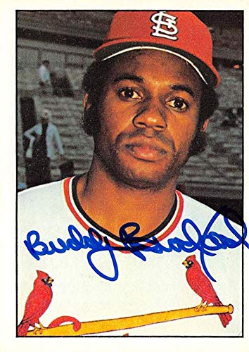 b4e5f5625bf Image Unavailable. Image not available for. Color  Buddy Bradford autographed  Baseball Card (Chicago White Sox ...